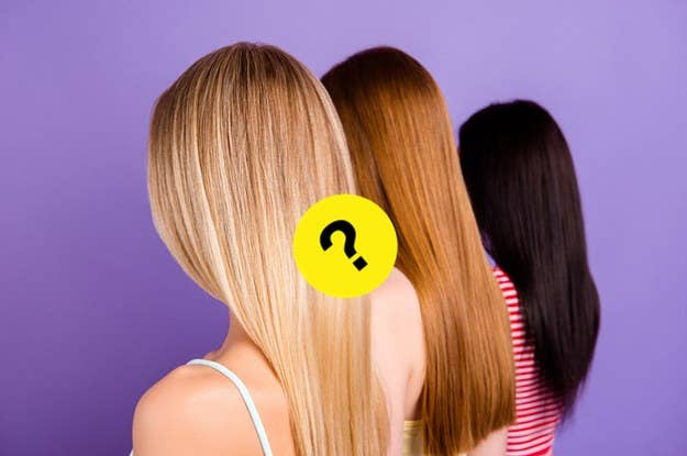 Quiz: Pick Some VSCO Girl Accessories And We\'ll Guess Your ...