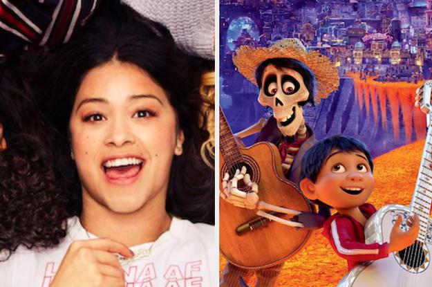 19 Latinx Movies To Watch On Netflix