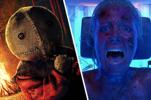 18 Underrated Horror Movies That Everyone Needs To See
