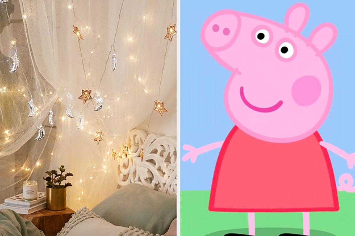 Aesthetic Bedroom Idea Adopt Me Smart Trik