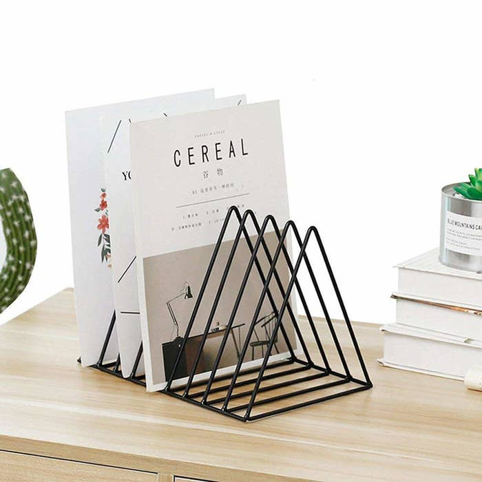 15 Minimalist Desk Accessories To Freshen Up Your Work Space