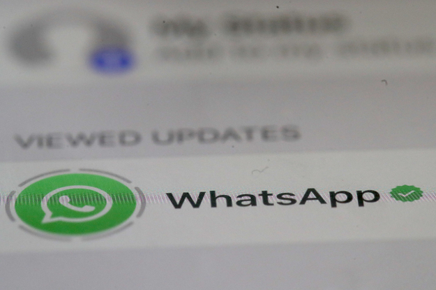 An Unidentified Government Spied On Dissidents In India Using A WhatsApp Exploit