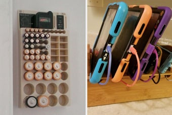 39 Things That'll Make Everything Look Organized, Even If You Feel Like Your Life Is A Mess