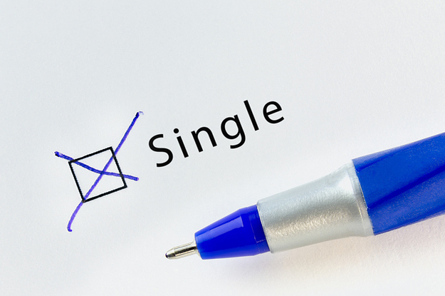 "People Are Tweeting About Being Single On ""World Singles Day"" And Some May Make You Laugh Or May Make You Cry"