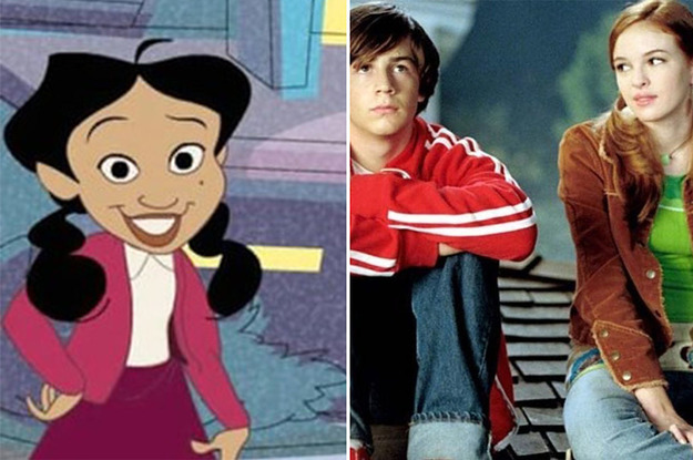 55 TV Shows And Movies That Actually Won't Be Available On Disney+ Yet