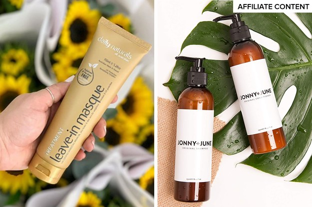 15 Vegan-Friendly Beauty Buys If You're Trying To Be Good To Nature But Still Want To Feel Cute