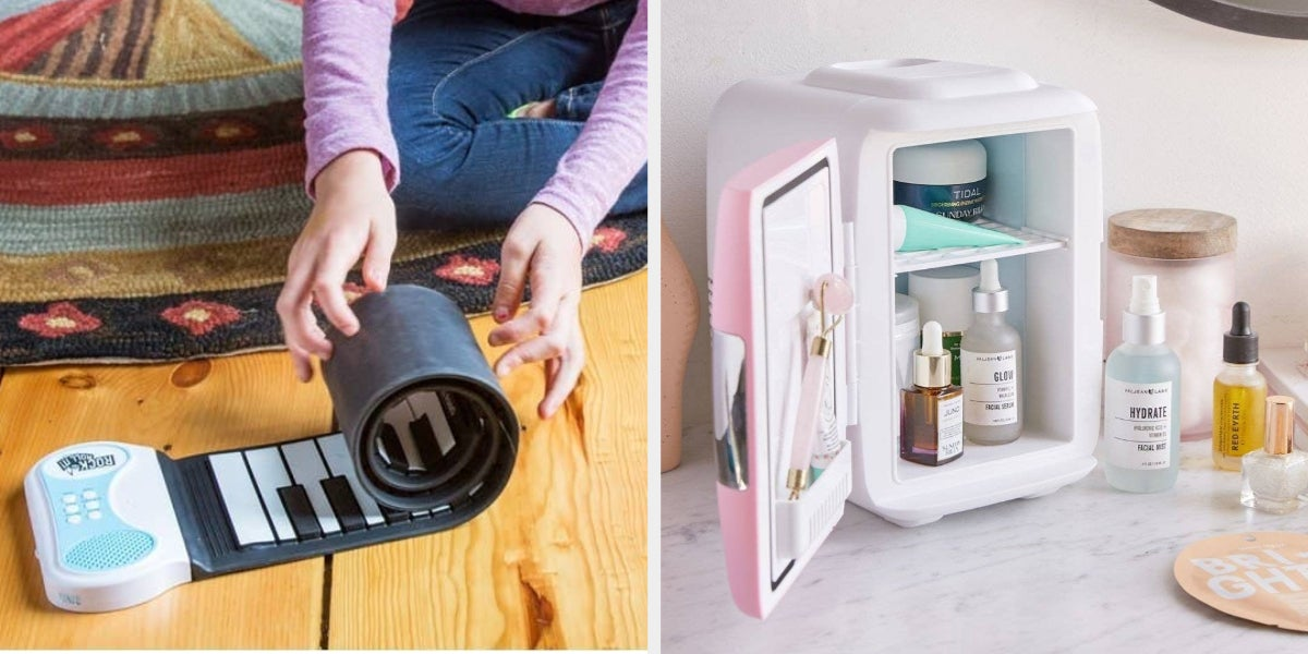 66 Of The Best Gifts Under $100 To Give In 2019