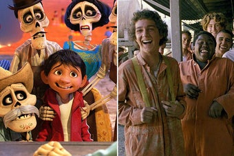 55 Disney Movies And TV Shows That Shockingly Won't Be On Disney+ Yet