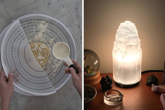 32 Cool And Random Things You Can Probably Afford