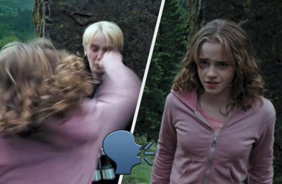 23 tuítes que provam que Hermione é a verdadeira protagonista de Harry Potter