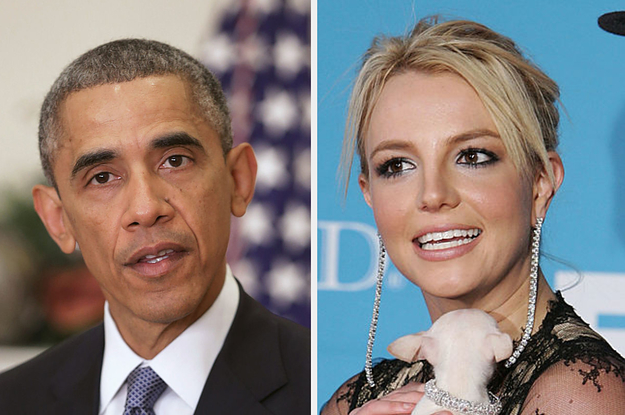 13 Times Celebrities Pronounced Names/Words Incorrectly That Are Never Not Funny