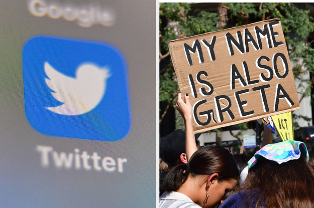 Here's The Major Exception To Twitter's Political Ad Ban