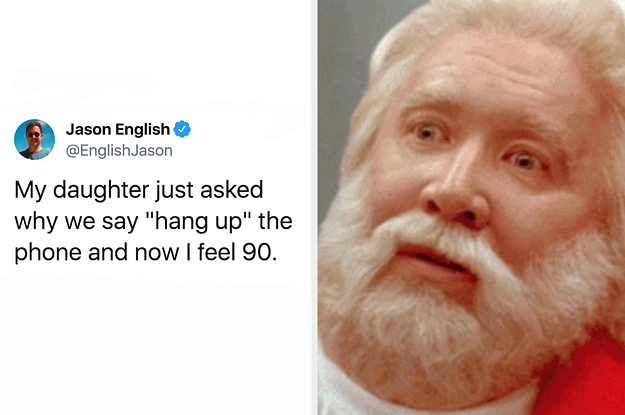 18 Things Millennials Grew Up With That ...