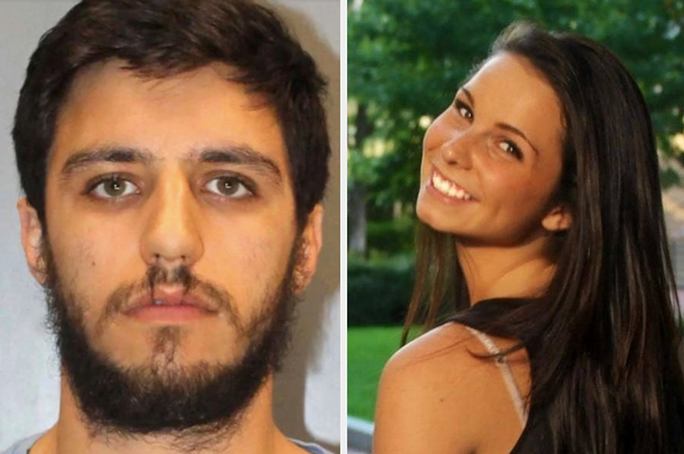 A Man Who Sold Opioids And Texted Instructions To A Depressed College Student Who Killed Herself Got 24 Years In Prison