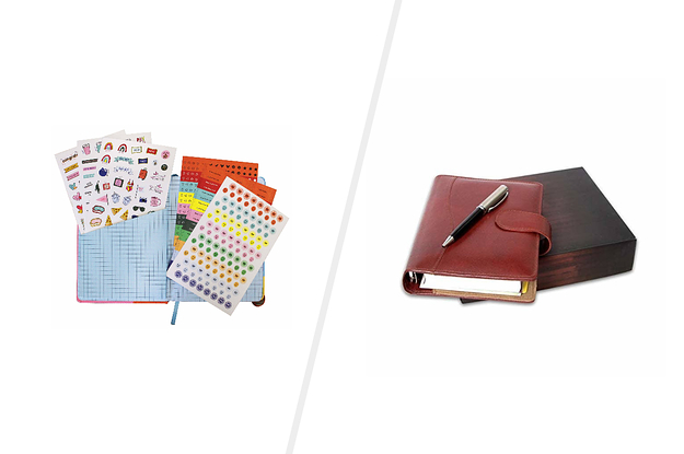 Get Ready For 2020 With These 16 Amazing Planners