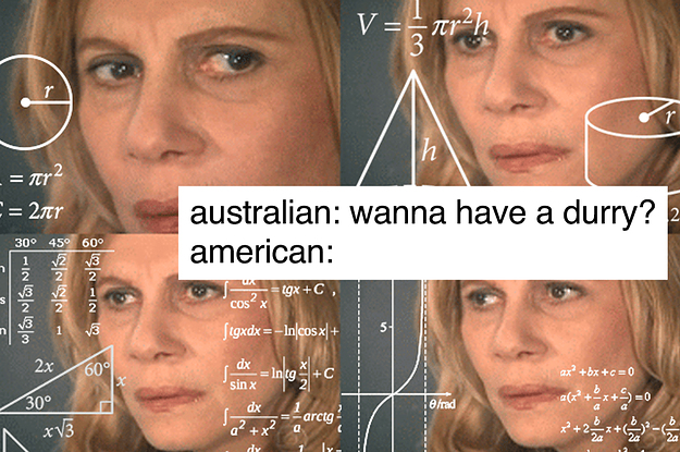 18 Things Americans Find Confusing About Australia