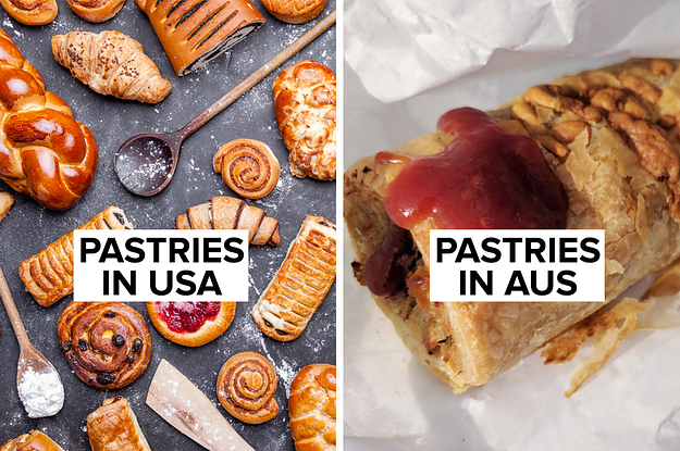 18 Things Australians Do That Americans Can't Get Their Head Around