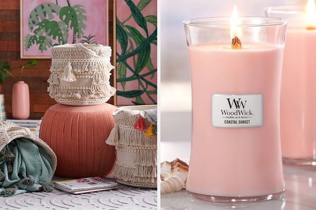 31 Things From Walmart That Make Perfect Housewarming Gifts