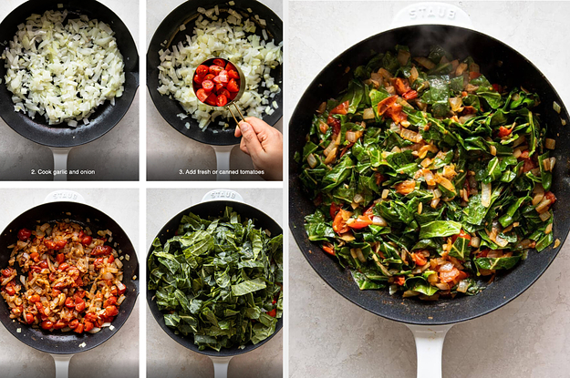 20 (Really Good) Vegetarian & Vegan Thanksgiving Recipes