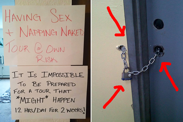 15 Landlords Who Need To Be Stopped From Landlording