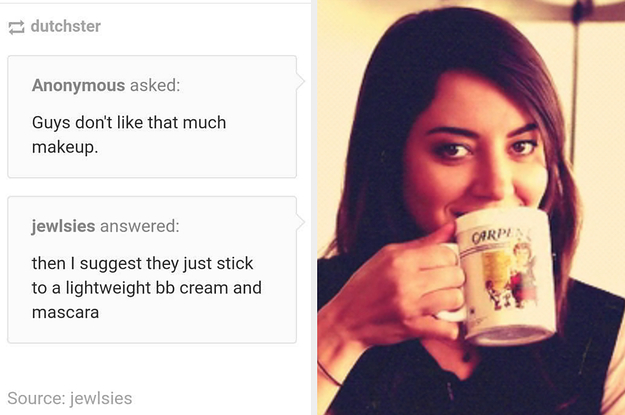 28 Times Men Got Called Out During The 2010s