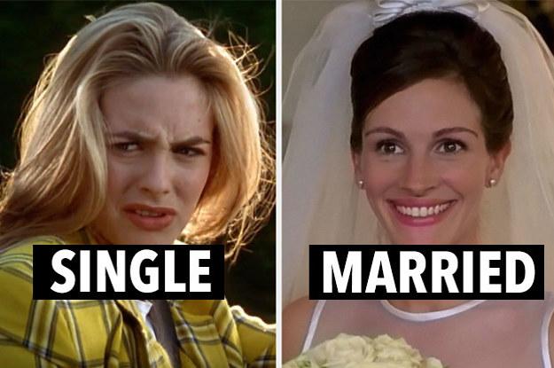 bør jeg bo singel eller dating quiz dating i marinen