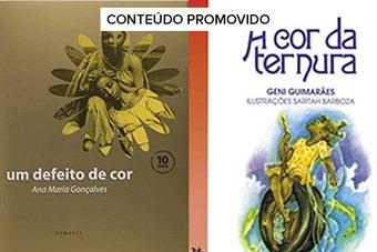 13 livros de escritoras brasileiras negras que você precisa conhecer
