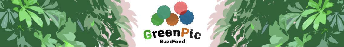 greenpic