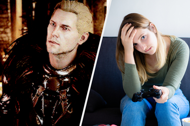 11 People Share Their Biggest Video Game Fails Ever