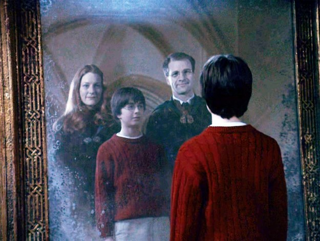 """This """"Harry Potter"""" Scene Quiz Is Not For The Faint Of Heart"""