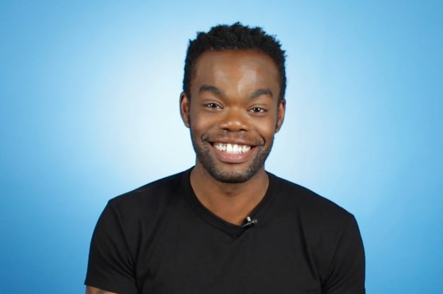 """Chidi From """"The Good Place"""" Read Thirst Tweets But You're All Going To The Bad Place"""