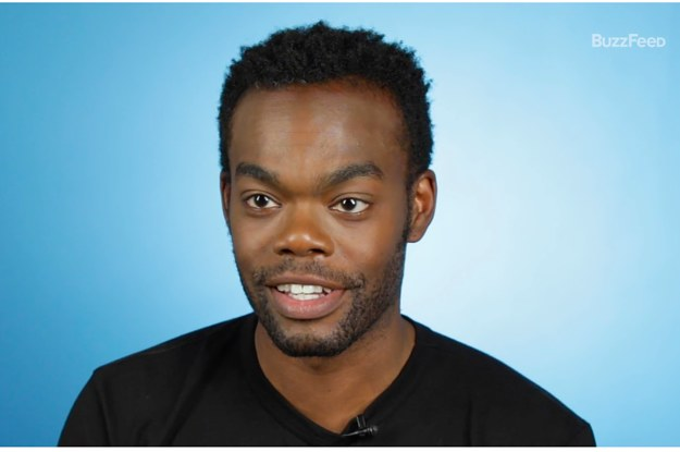 William Jackson Harper Read Thirst Tweets So I Must Be In The Good Place