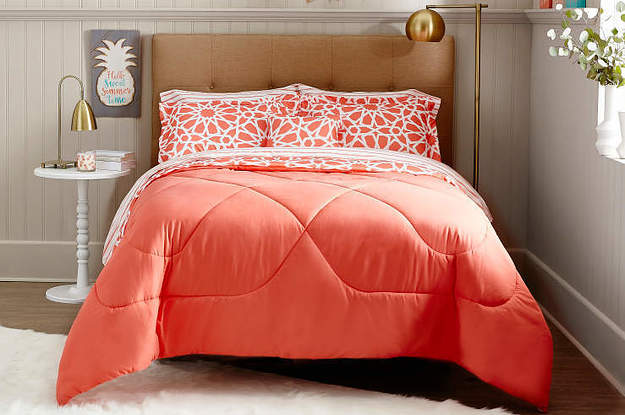 Picture of: This Big Lots Sale Is Truly A Gift To Your Home And Your Wallet