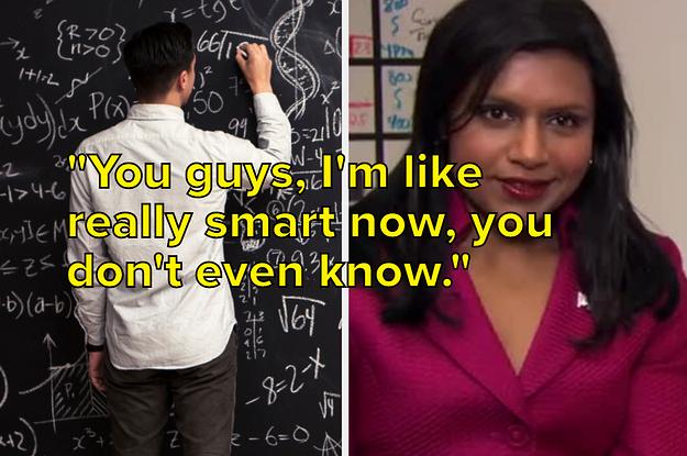 Everyone Has A Pop Culture IQ — ...