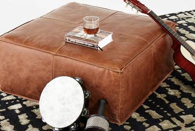 Outstanding All The Best Cyber Weekend Home Deals Uwap Interior Chair Design Uwaporg