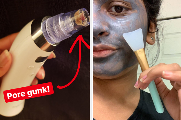 21 Skincare Accessories To Help Take Your Routine To The Next Level