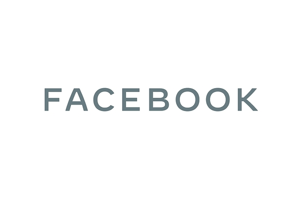 Facebook's Rebrand Is About The FTC, Not A Fancy New Font