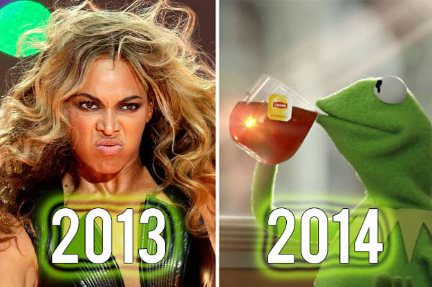 100 Incredible Memes That Went Viral And Defined The 2010s