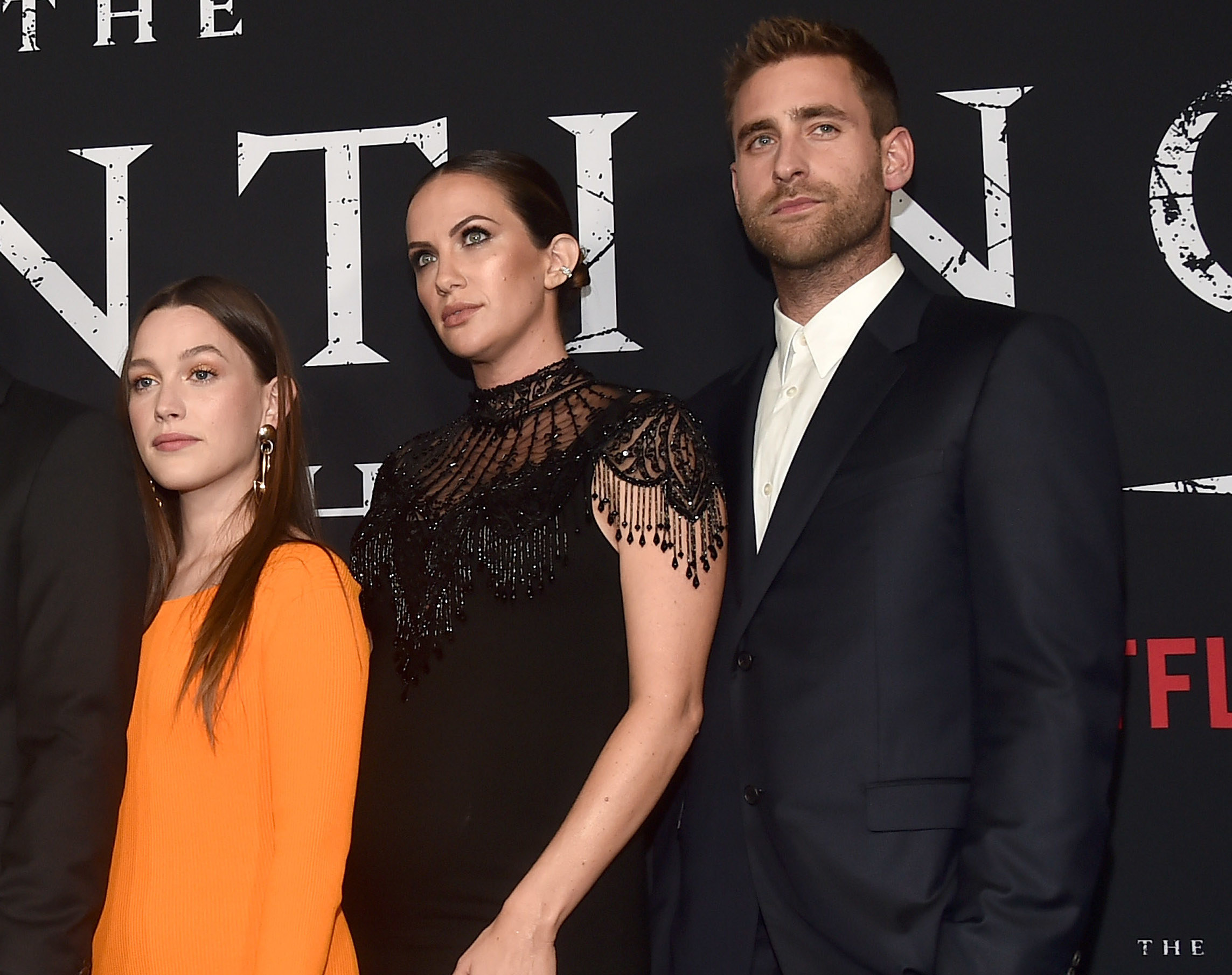 The Haunting Of Hill House Season 2 Will Apparently Be Scarier And I M Totally Ready To Hide Under My Bed