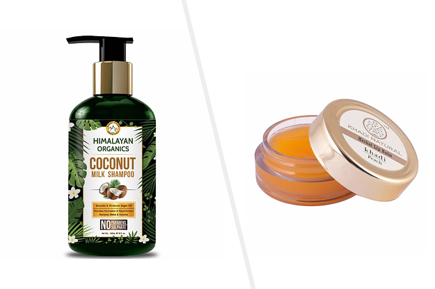 14 Skin And Hair Essentials To Keep You Glowing This Winter