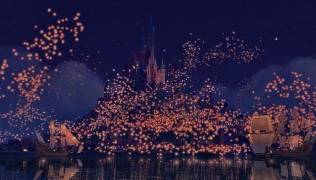 This Is The Toughest Tangled Quiz You Ll Ever Take