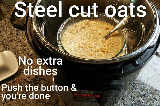 24 Products That'll Help Solve Almost All Of Your Cooking Problems