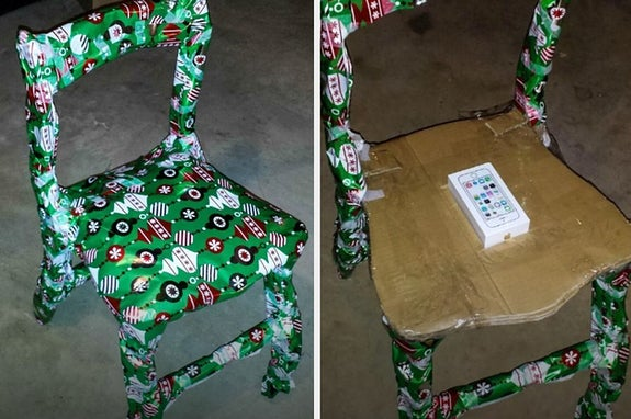 19 Tumblr Jokes About Christmas That'll Have You Laughing All The Way