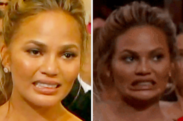 20 Life-Changing Things That Chrissy Teigen Tweeted In 2019