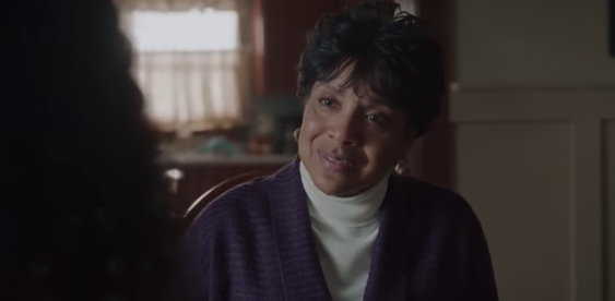 """Phylicia Rashad in """"This Is Us"""""""
