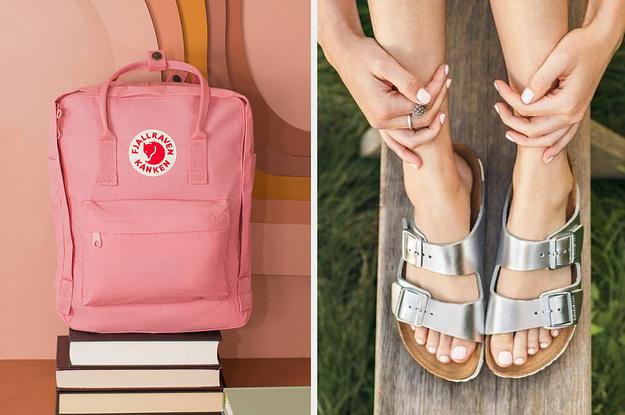 27 Gift Ideas For The VSCO Girl On Your List