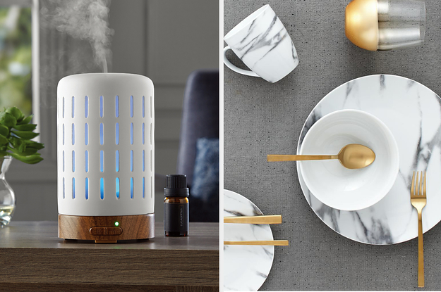 31 Gifts From Walmart That Only Look Expensive