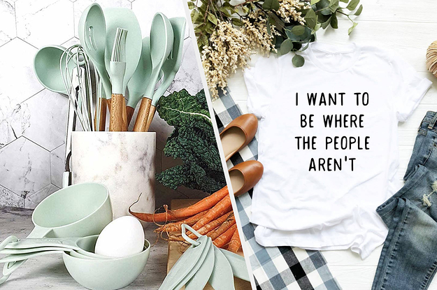 44 Gifts The Introvert In Your Life Is Sure To Love