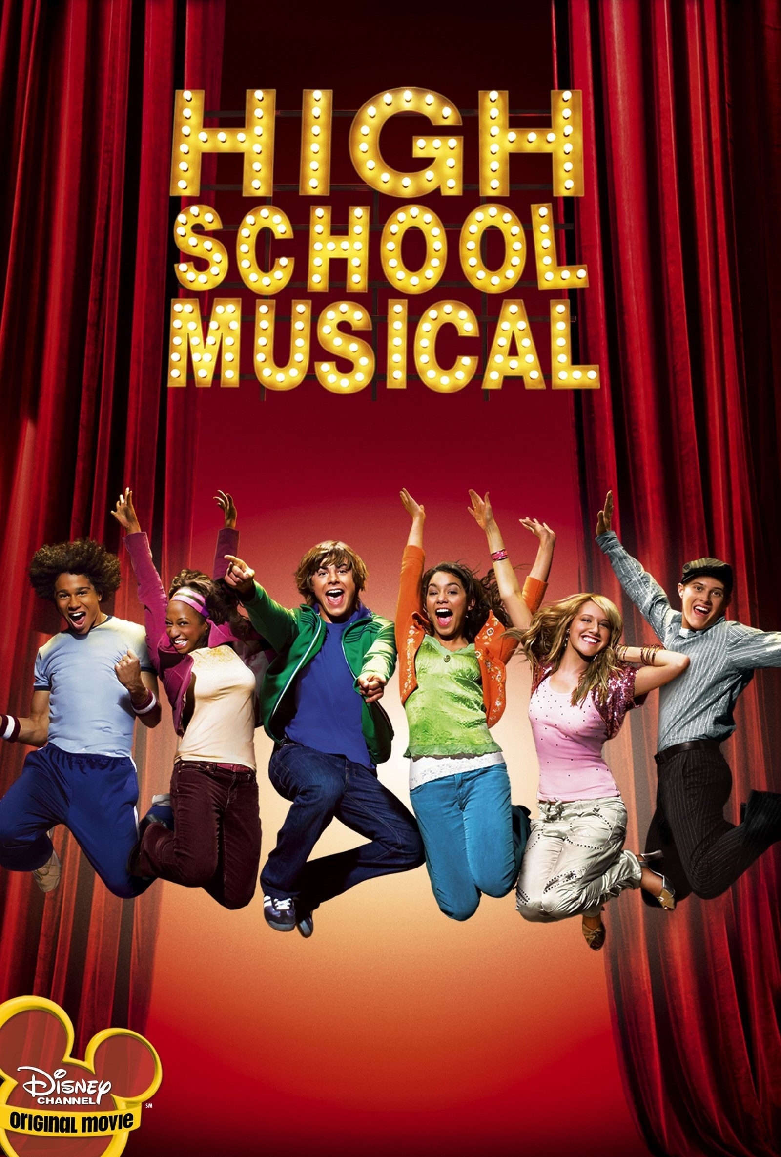 the kids of hsm the musical the series attempting to recreate the og hsm jump shot is pure. Black Bedroom Furniture Sets. Home Design Ideas
