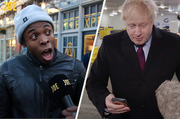 These Are The Most Viral Videos Of The 2019 Election